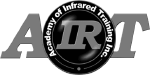 Academy of Infrared Training Inc.