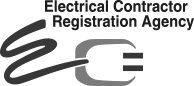 Electrical Contractor Registration Agency (ECRA)/Electrical Safety Authority (ESA)