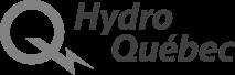 Hydro Quebec