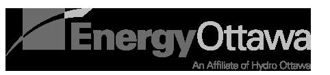 Energy Ottawa